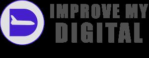 Improve My Digital